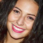 Immagine Profilo Nicole Ceccucci