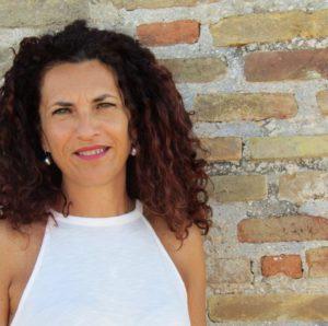 Immagine di profilo della professoressa Gianna Cappella