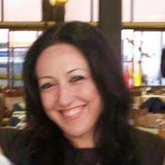 Immagine di profilo della prof.ssa Ciummo