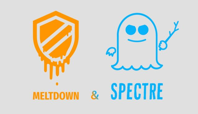 Meltdown e Spectre: le due falle dei processori