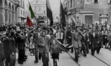 liberazione 25 Aprile