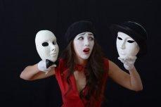 maschera-teatro
