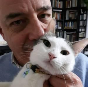 Prof. Piazza (immagine profilo)