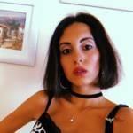 Chiara Pascale