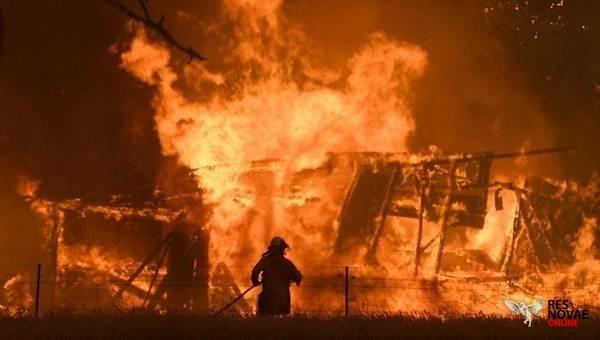 https://www.ilmessaggero.it/photos/MED/27/36/4952736_1839_australia_incendi.jpg